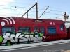 danish_graffiti_s-tog_dsc_8462