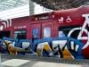 danish_graffiti_s-tog_dsc_9226