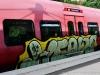 danish_graffiti_s-tog_dsc_9307