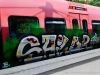 danish_graffiti_s-tog_dsc_9310