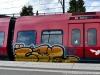 danish_graffiti_s-tog_dsc_9331