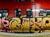 danish_graffiti_s-tog_dsc_9421-edit