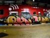 danish_graffiti_s-tog_dsc_9429-edit