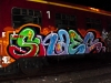 danish_graffiti_steel-cimg0086-90c69ddb