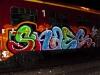danish_graffiti_steel-cimg0086-90c69ddb