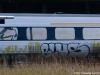 danish_graffiti_steel-dsc_2829