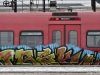 danish_graffiti_steel-dsc_4802