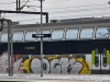 danish_graffiti_steel-dsc_4818