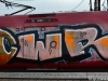 danish_graffiti_steel-dsc_4836