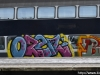 danish_graffiti_steel-dsc_4845