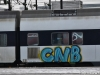 danish_graffiti_steel-dsc_4847
