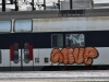 danish_graffiti_steel-dsc_4851
