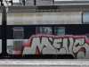 danish_graffiti_steel-dsc_4854