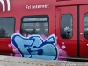 danish_graffiti_steel-dsc_4856