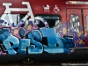 danish_graffiti_steel-dsc_4906