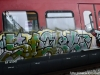 danish_graffiti_steel-dsc_4924