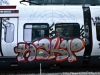 danish_graffiti_steel-dsc_4966