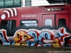 danish_graffiti_steel-dsc_4972