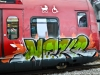 danish_graffiti_steel-dsc_4988