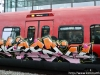 danish_graffiti_steel-dsc_4997