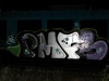 danish_graffiti_steel-img_1813-04896