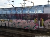 danish_graffiti_steel-photo-03-01-13-13-24-22