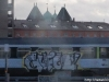 danish_graffiti_steel-photo-03-01-13-15-07-51