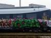 danish_graffiti_steel-photo-05-01-13-12-47-59
