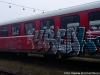 danish_graffiti_steel-photo-05-01-13-12-52-08