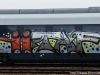 danish_graffiti_steel-photo-05-01-13-13-01-38
