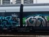 danish_graffiti_steel-photo-05-01-13-13-03-05