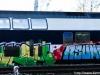 danish_graffiti_steel-photo-30-12-12-14-56-07