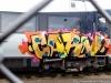 dansk_graffiti_photo-30-12-13-12-19-33