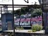 dansk_graffiti_s-tog_dsc_1092