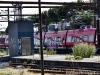 dansk_graffiti_s-tog_dsc_1095