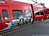 dansk_graffiti_s-tog_dsc_1237