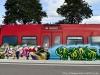 dansk_graffiti_s-tog_dsc_8493