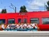 dansk_graffiti_s-tog_dsc_8494