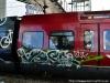 dansk_graffiti_s-tog_dsc_8591