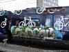 dansk_graffiti_s-tog_dsc_8592