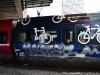 dansk_graffiti_s-tog_dsc_8593
