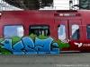 dansk_graffiti_s-tog_dsc_8617