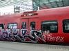 dansk_graffiti_s-tog_dsc_8620