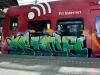 dansk_graffiti_s-tog_dsc_9200