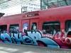 dansk_graffiti_s-tog_dsc_9201