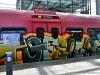 dansk_graffiti_s-tog_dsc_9223