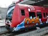 dansk_graffiti_s-tog_dsc_9228