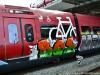 dansk_graffiti_s-tog_dsc_9229