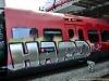 dansk_graffiti_s-tog_dsc_9230