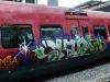 dansk_graffiti_s-tog_dsc_9594